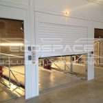 Neptune car lifts, car lifts, automatic parking, waste collection islands - ECOSPACE Dimensional Solutions // 10_1415347311