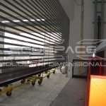 Customizable industrial lifting platform - Ecospace srl // 11_1381156436