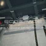 VPM vertical parking - Parking automatic and mechanized vertical, vertical car parking system - ECOSPACE Dimensional Solutions // 15_1414771875