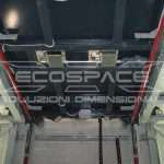 VPM vertical parking - Parking automatic and mechanized vertical, vertical car parking system - ECOSPACE Dimensional Solutions // 17_1414771875