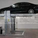 Pluto car lifts, hoists, lift car, car deck - ECOSPACE Dimensional Solutions // 1_1345643696
