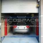 Car lifting platforms for industry // 1_1345650323