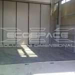 Industrial lifting platforms, hoists industrial, corporate-lifting - ECOSPACE Dimensional Solutions // 1_1345815123