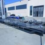 Customizable industrial lifting platform - Ecospace srl // 1_1381156436