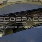 Car lift, car park elevator, automatic car parking, waste collection, goods and car custom lifting platforms - Ecospace srl // 1_1463750108