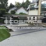 Saturn car lifts, hoists - ECOSPACE Dimensional Solutions // 2015-09-10 10.41.48