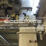 Saturn car lifts, hoists - ECOSPACE Dimensional Solutions // 2015-09-10 10.55.54