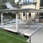 Saturn car lifts, hoists - ECOSPACE Dimensional Solutions // 2015-09-10 11.01.37