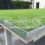 Saturn car lifts, hoists - ECOSPACE Dimensional Solutions // 2015-09-10 11.04.46