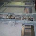 VPM vertical parking - Parking automatic and mechanized vertical, vertical car parking system - ECOSPACE Dimensional Solutions // 21_1414771876