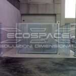 Car lift hoists and industrial - ECOSPACE Dimensional Solutions // 2_1345545499