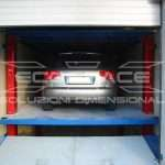 Car lifting platforms for industry // 2_1345650323