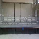 Industrial lifting platforms, hoists industrial, corporate-lifting - ECOSPACE Dimensional Solutions // 2_1345815123