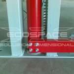 Saturn car lifts, hoists - ECOSPACE Dimensional Solutions // 2_1346419393