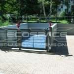 Car lift, automatic parking and mechanized parking systems // 2_1400493465