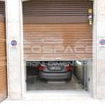 Car lift, car park elevator, automatic car parking, waste collection, goods and car custom lifting platforms - Ecospace srl // 2_1414771014