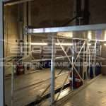 Car lift, automatic parking and mechanized parking systems // 2_1415346903