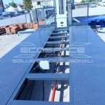 Customizable industrial lifting platform - Ecospace srl // 3_1381156436