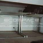 Parking modular platforms for parking, automatic - ECOSPACE Dimensional Solutions // 4_1345645056