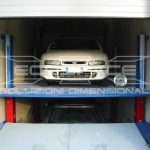 Car lifting platforms for industry // 4_1345650323