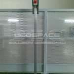 Saturn car lifts, hoists - ECOSPACE Dimensional Solutions // 4_1346419393