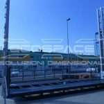 Customizable industrial lifting platform - Ecospace srl // 4_1381156436