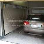 VPM vertical parking - Parking automatic and mechanized vertical, vertical car parking system - ECOSPACE Dimensional Solutions // 4_1414771875