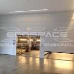 Car lift, car park elevator, automatic car parking, waste collection, goods and car custom lifting platforms - Ecospace srl // 4_1415349098