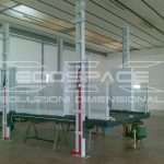 Saturn car lifts, hoists - ECOSPACE Dimensional Solutions // 5_1346419393