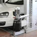 Pluto car lifts, hoists, lift car, car deck - ECOSPACE Dimensional Solutions // 6_1345643696