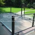 Car lift, automatic parking and mechanized parking systems // 6_1400493466