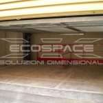 VPM vertical parking - Parking automatic and mechanized vertical, vertical car parking system - ECOSPACE Dimensional Solutions // 7_1414771875