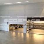 Neptune car lifts, car lifts, automatic parking, waste collection islands - ECOSPACE Dimensional Solutions // 7_1415347423
