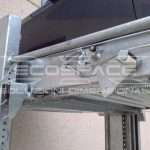 Pluto car lifts, hoists, lift car, car deck - ECOSPACE Dimensional Solutions // 8_1345643696