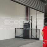 Customizable industrial lifting platform - Ecospace srl // 8_1381156436