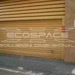 Automatic multi-storey car park, automatic multi-storey car park to the city center - ECOSPACE Dimensional Solutions // 9_1346416536