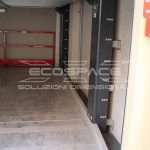 VPM vertical parking - Parking automatic and mechanized vertical, vertical car parking system - ECOSPACE Dimensional Solutions // 9_1414771875