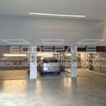 Neptune car lifts, car lifts, automatic parking, waste collection islands - ECOSPACE Dimensional Solutions // 9_1415347423